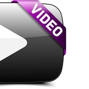 Viber безкоштовні відеодзвінки через Вайбер