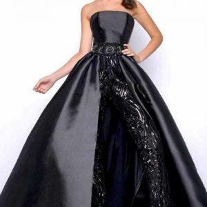 Найкрасивіші сукні на випускний — дивовижні фото ідеї випускного наряду