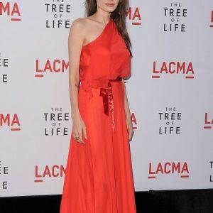 Найвідоміші актриси Голлівуду: фото огляд зоряних красунь