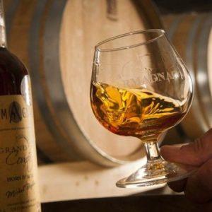 Арманьяк: що таке armagnac, ніж цей алкогольний напій відрізняється від коньяку, розбираємося у всіх тонкощах їх подібностей і відмінностей