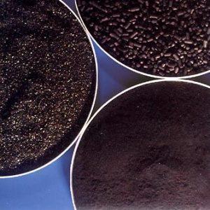 Очищення самогону активованим вугіллям в таблетках з аптеки