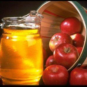 Рецепти яблучного оцту в домашніх умовах: як своїми руками зробити просту натуральну харчову добавку, що володіє корисними властивостями