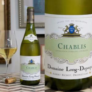 Вино Шаблі: види, ціна за пляшку, як пити і подавати напій Сhablis, історія створення