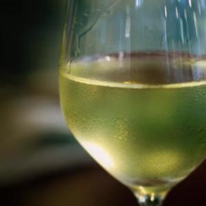 Яблучний сидр в домашніх умовах: простий рецепт приготування з сухофруктів і соку