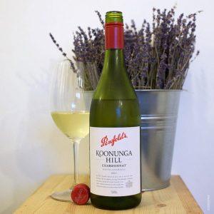 Вино Шардоне (Chardonnay): опис, види і правила вживання напою родом з Бургундії, правда чи що воно не може бути червоним, а завжди біле сухе
