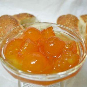 Брага з яблук для самогону: простий, покроковий рецепт з точними пропорціями без дріжджів і цукру в домашніх умовах
