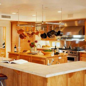 Аксесуари для кухні. Огляд кухонних аксесуарів, фотопідбірка