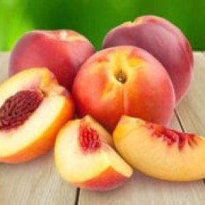 Що таке нектарин, калорійність і корисні властивості фрукта