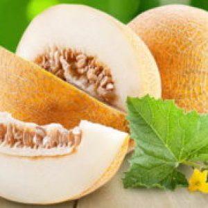 Диня фрукт або ягоду, користь і шкоду для організму