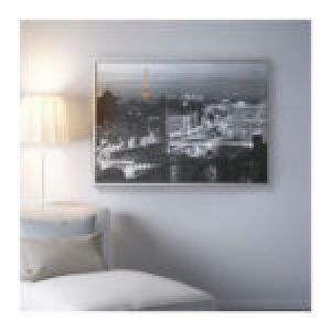 Фотографії та зображення настінних картин від Ікеа