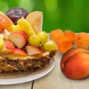 Найкорисніший фрукт у світі, для здоров'я та краси – ТОП 10