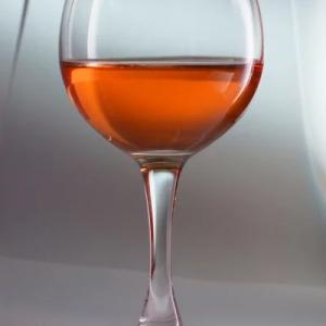 Вино з журавлини: найкращі рецепти приготування журавлинного алкогольного напою в домашніх умовах, що робити якщо ягода забродила